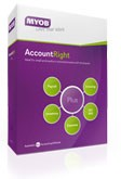 MYOB Accounting Plus
