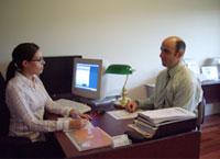 Employers Image 1