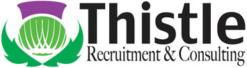 Thistle Recruitments & Consulting