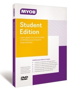 MYOB-Student-Edition-Software-Pack